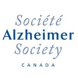 Société Alzheimer Canada