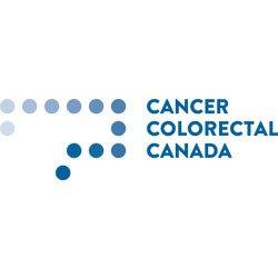 Association canadienne du cancer colorectal