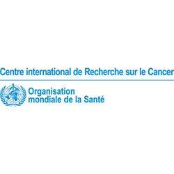 Centre international de recherche sur le cancer