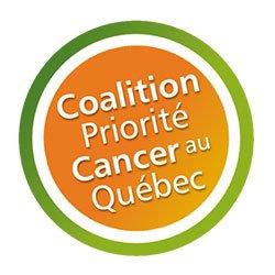 Coalition Priorité Cancer au Québec