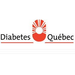 Diabetes Quebec
