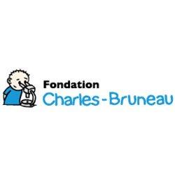 Centre de cancérologie Charles Bruneau