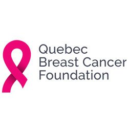 Quebec Breast Cancer Foundation