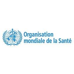 Organisation mondiale de la santé - section cancer