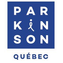 Parkinson Québec