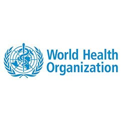 World Health Organization - Cancer Section
