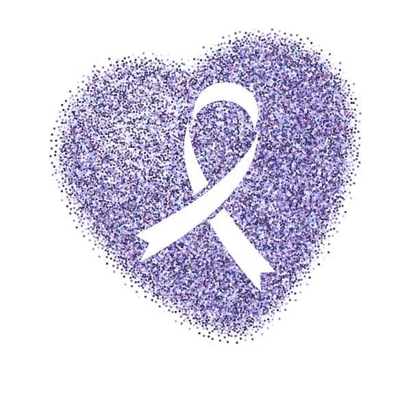 Faites un don pour accélérer la recherche sur le cancer